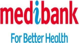 Oceanside Chiropractic accepts Medibank For Better Health health fund