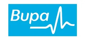Oceanside Chiropractic Accepts BUPA health funds