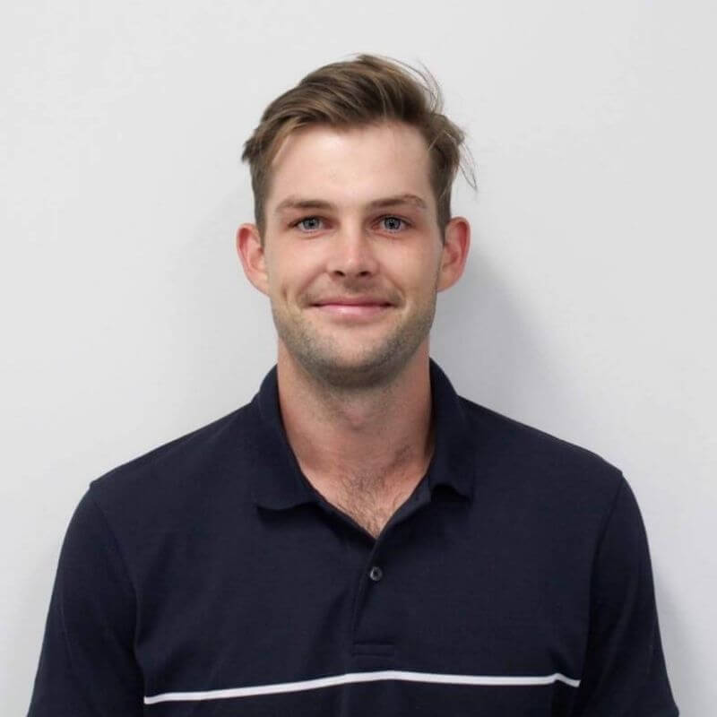 Dr Tim Chiropractor at Oceanside Chiropractic