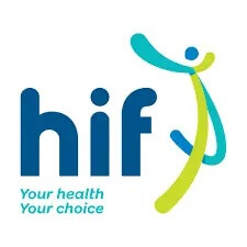 Hif Your Health Your Choice funds accepted by Oceanside Chiropractic